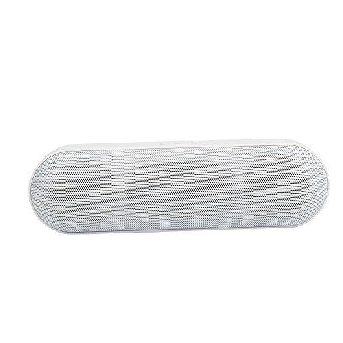 Deals week  Bluetooth Speakers Portable Wireless Speaker Surround Sound Stereo pill Best Selling