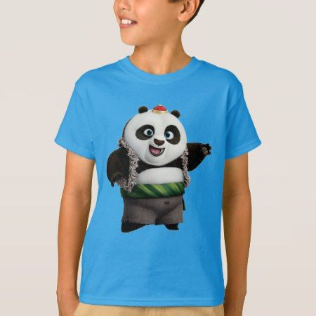 Bao - Ride the Slide T-Shirt - click to get yours right now!