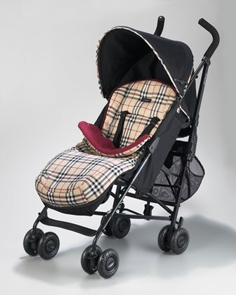 126 Best Images About Burberry Baby On Pinterest Jersey