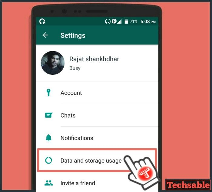 How To Know If Someone Is Chatting On Whatsapp How To Know Chat