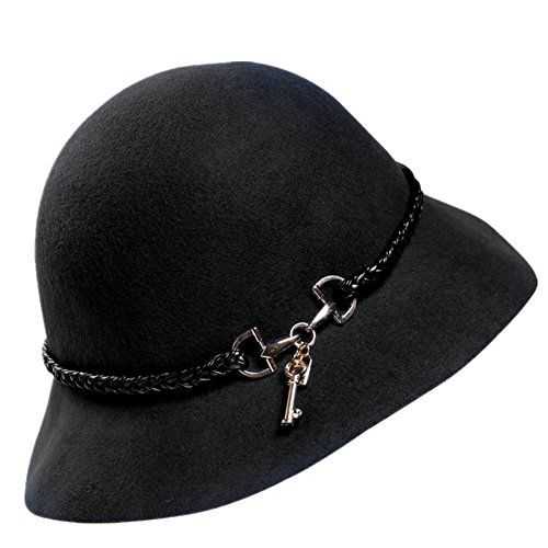 1000 images about new fashion cap hat for women on for Home prefer hats