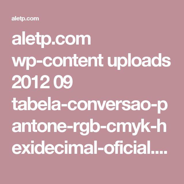 adobe pdf rgb convert to cmyk