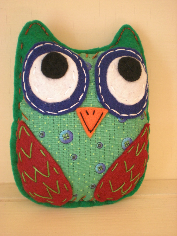 i love this owl this toy would be so perfect