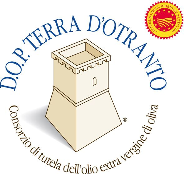 http://dreameat.it/it/produttore/consorzio-olio-terra-dotranto-dop