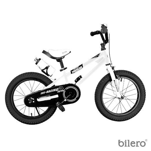 ber ideen zu kinderfahrrad 16 zoll auf pinterest. Black Bedroom Furniture Sets. Home Design Ideas