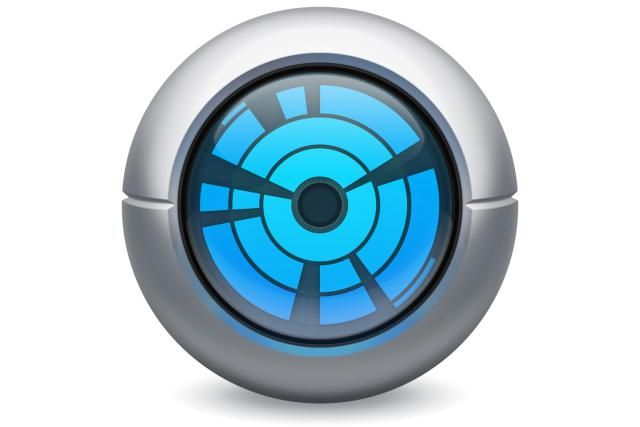 DaisyDisk Helps Keep Your Mac's Drives Slim: Tom's Mac Software Pick