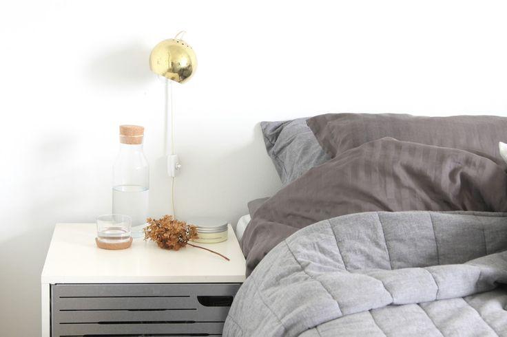 muotoseikka\ IKEAN IHANUUDET MAKKARIIN / IKEA SWEETS