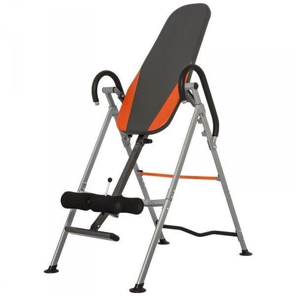 Selkäkippi, 129,95 €. Selkäkippiä käytetään usein osana ammattimaista kuntoutusta. Sen tarkoituksena on auttaa selkäongelmien kanssa, kuten esimerkiksi huonossa ryhdissä, väärien liikkeiden poisoppimisessa, selkäkivun helpotuksessa ja paineen purkamisessa. #selkäkippi