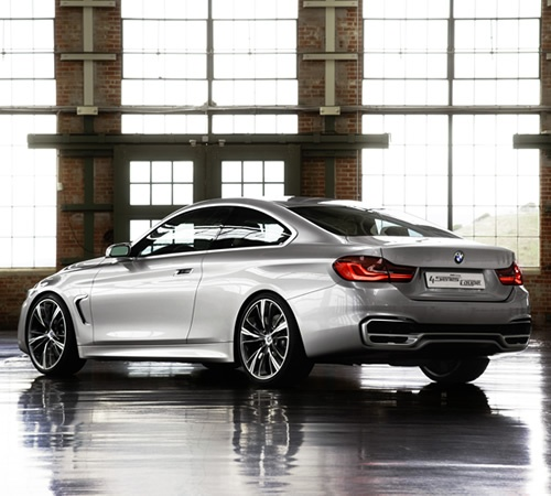 Repin this #BMW 4-series then follow my BMW board for more pins