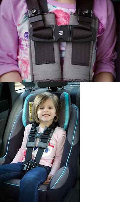 Car Seat Chest Clip Guard In 2018