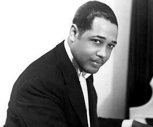 Edward Ellington: Greatest Composer in Jazz History