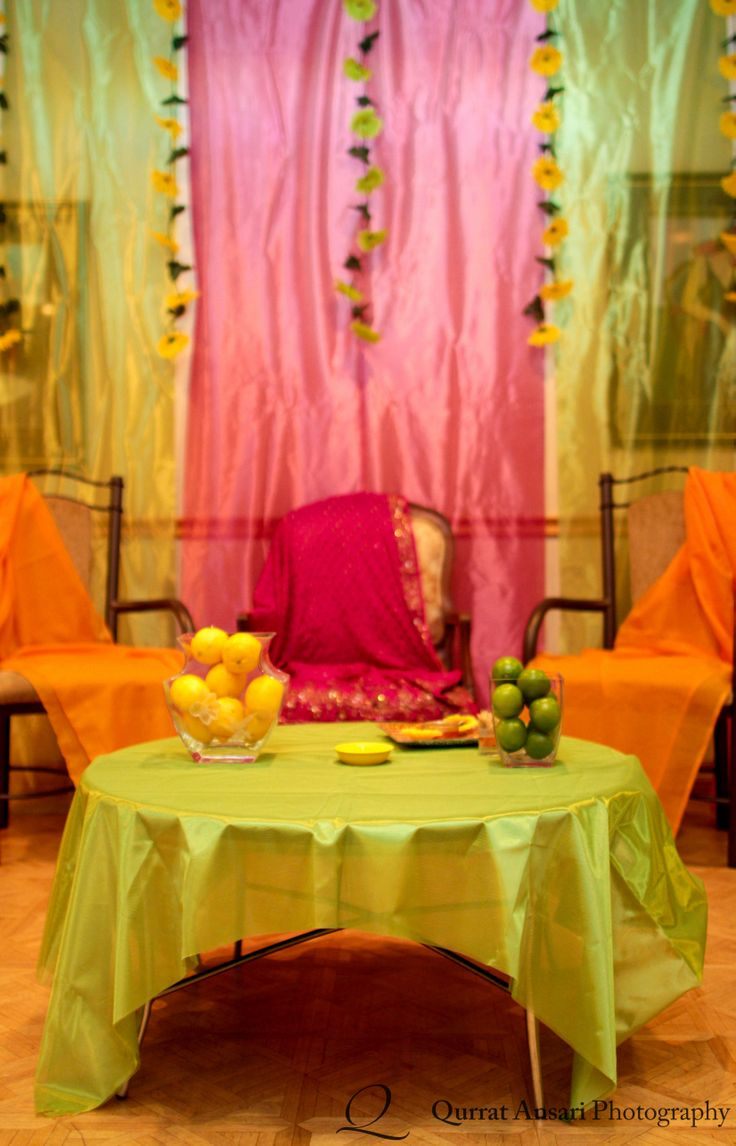 267 best ideas for party images on pinterest indian weddings 267 best ideas for party images on pinterest indian weddings mehndi decor and mehendi
