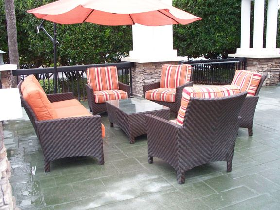 27 Best Commercial Outdoor Pool Furniture Images On