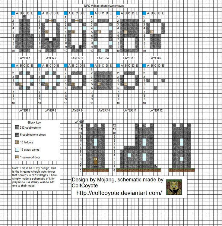 618 best Minecraft images on Pinterest Minecraft Minecraft