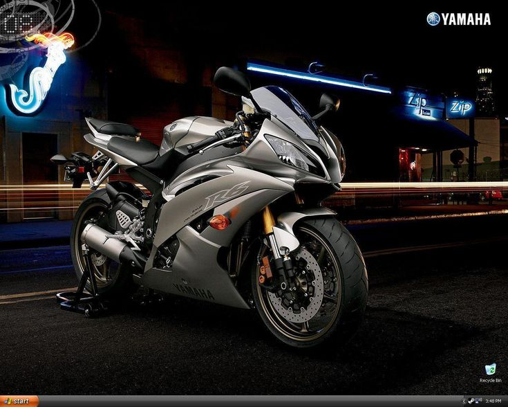 Yamaha Bike Full HD Wallpapers Free Download (26)  http://www.urdunewtrend.com/hd-wallpapers/motors/yamaha-r6/yamaha-bike-full-hd-wallpapers-free-download-26/ Yamaha R6 10] 10K 12 rabi ul awal 12 Rabi ul Awal HD Wallpapers 12 Rabi ul Awwal Celebration 3D 12 Rabi ul Awwal Images Pictures HD Wallpapers 12 Rabi ul Awwal Pictures HD Wallpapers 12 Rabi ul Awwal Wallpapers Images HD Pictures 19201080 12 Rabi ul Awwal Desktop HD Backgrounds. One HD Wallpapers You Provided Best Collection Of Images…