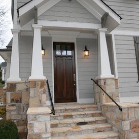 17 Best Images About Front Door On Pinterest Traditional