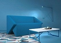 MAK studio | Produkty | biznes.meble.pl