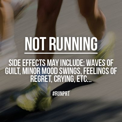 how to run properly --> form… check it from time to time to avoid pain/injury that can deter you from running