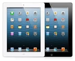 Awesome Business phone 2017: iPad Air, more smart and convenient among iPads iPad mini, the exact replica of a laptop Check more at http://sitecost.top/2017/business-phone-2017-ipad-air-more-smart-and-convenient-among-ipads-ipad-mini-the-exact-replica-of-a-laptop/