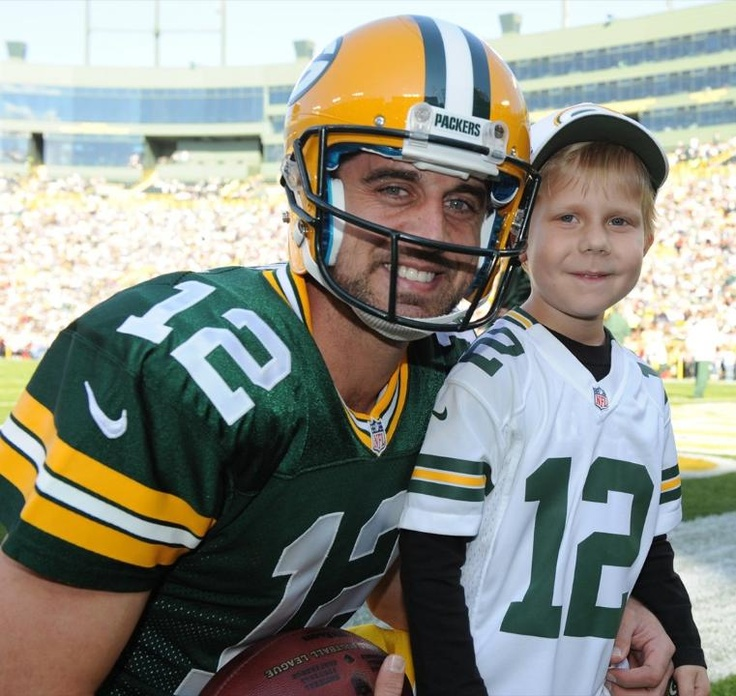Packers host Saints at Lambeau Field -- get your tickets at http://www.bigwarehousetickets.com/Green-Bay-Packers-Tickets