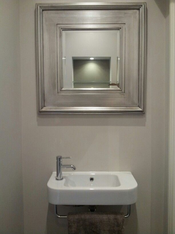 34 Best Images About Cloakroom On Pinterest Toilets