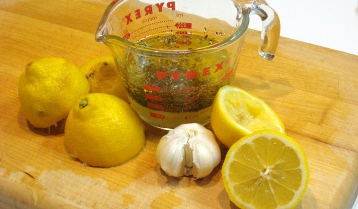 Lemon with Garlic Mixture: The Most Powerful Mix For Cleaning Any Heart Blockage  http://www.healthyfitlifetime.com/healthy/lemon-garlic-mixture-powerful-mix-cleaning-heart-blockages/