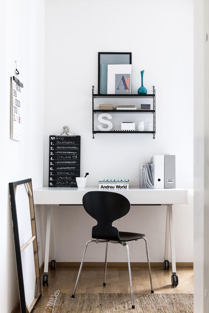 Die besten 17 Ideen zu Luxus Büro auf Pinterest   Büro built ins ...