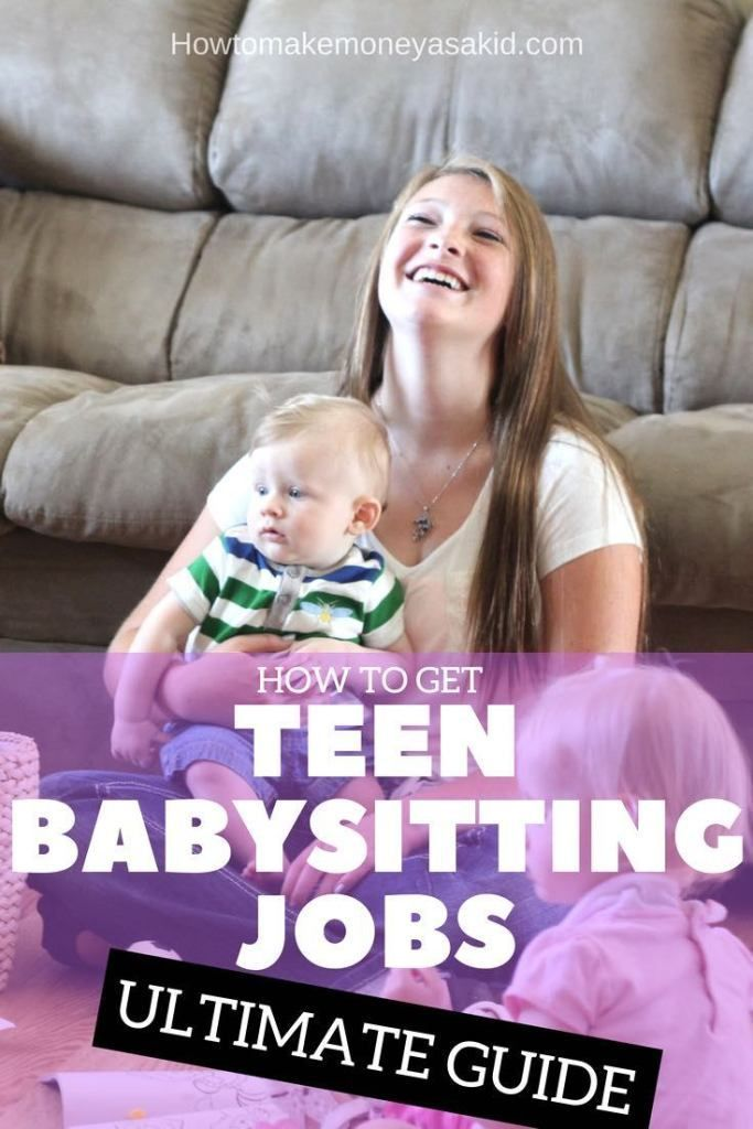 Pin On Baby Activities