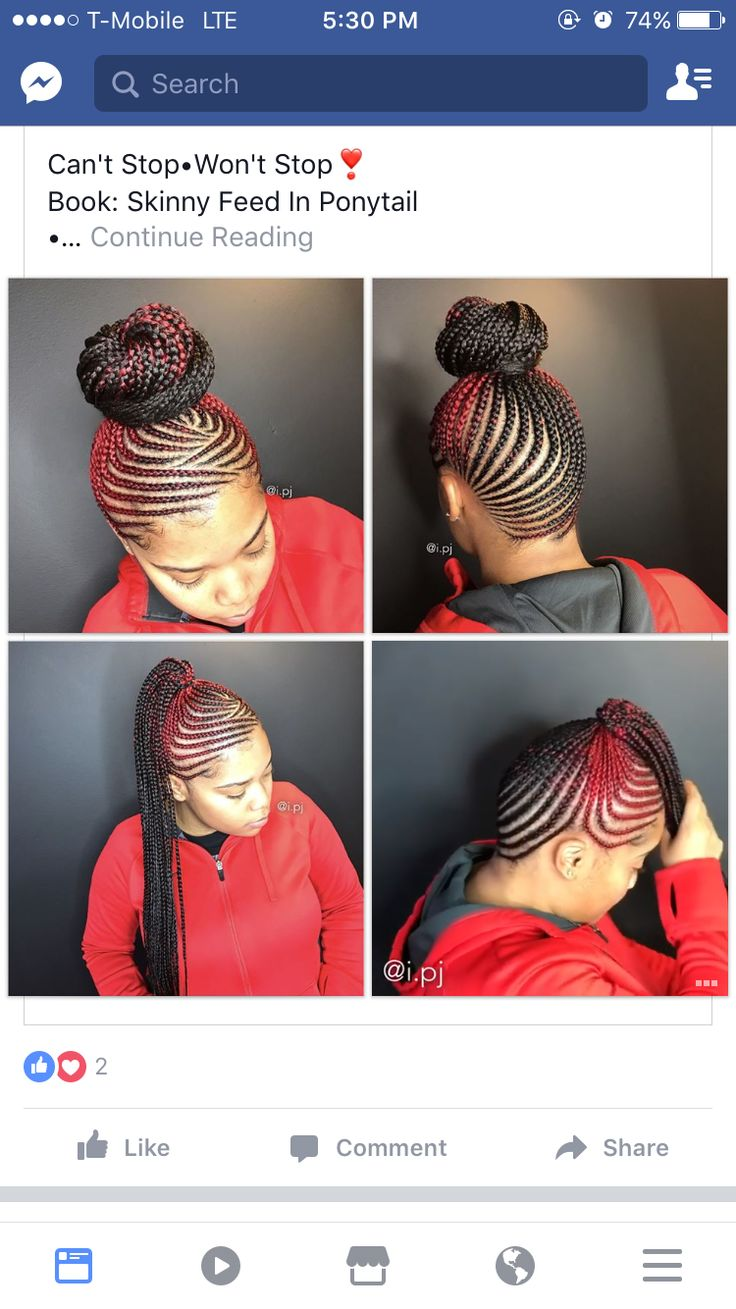 best hair style i want images on pinterest hair dos black
