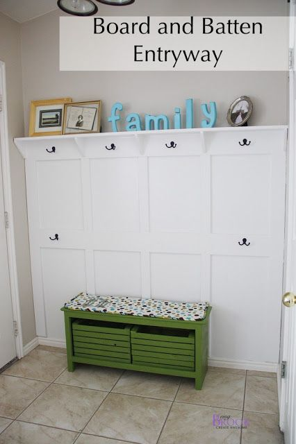 Foyer Mudroom Kits : Best images about entry way on pinterest jar