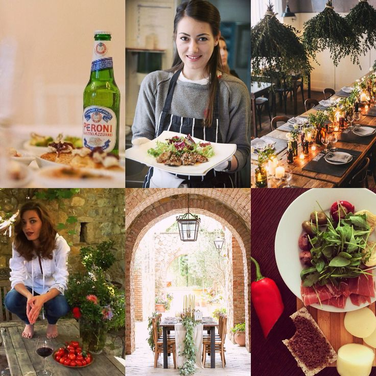 CALLING all Pinterest lovers, foodies and deco aficionados! Join us for the Peroni Cucina & Design workshop: http://mauvert.com/2015/02/11/concurs-peroni-cucina-design-workshop/