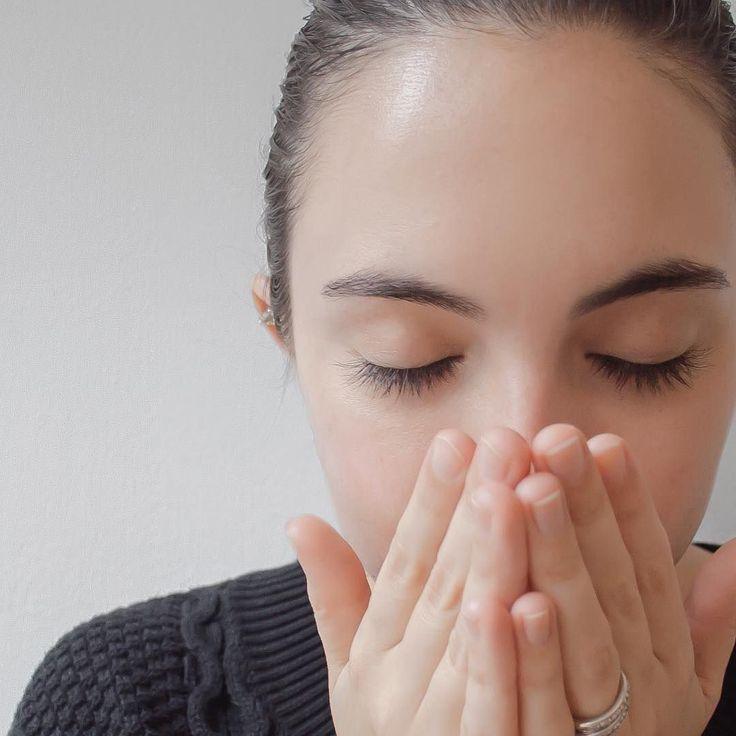 Facial moisturizer dry skin, rhona mitra teniendo sexo