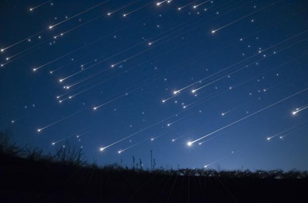Метеоритный дождь Лириды: Когда, где и как его увидеть https://joinfo.ua/hitech/space/1202640_Meteoritniy-dozhd-Liridi-uvidet.html {{AutoHashTags}}