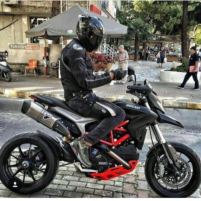 いいね!9,849件、コメント11件 ― 2WheelsLoversさん(@2wheelslovers)のInstagramアカウント: 「 @ducatinsta ➖➖➖➖➖➖➖➖➖➖➖➖➖➖➖ #2wheelslovers #Motorcycle #instamotogallery #ducati #bikelife #moto…」