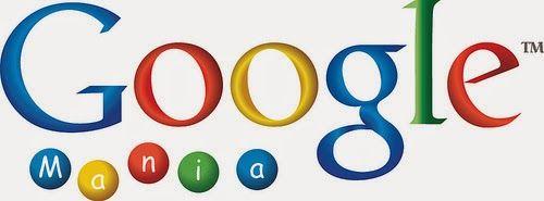 Crea y aprende con Laura: 48 Posts sobre Google