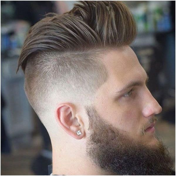26 Low Taper Long Hair 26 Low Taper Long Hair 26 Low Taper Long Hair Encouraged To Help My Personal Blo In 2020 Undercut Hairstyles Fade Haircut Long Hair On Top