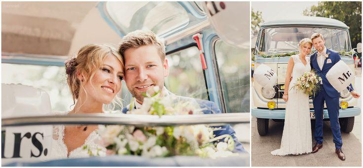 *jc - Jenny und Collin  #hochzeitsfotografin #real #couple #inspiration #photoshoot #portrait #session #hochzeitsreportage #nrw #vintage #oldtimer #lilly #brautkleid