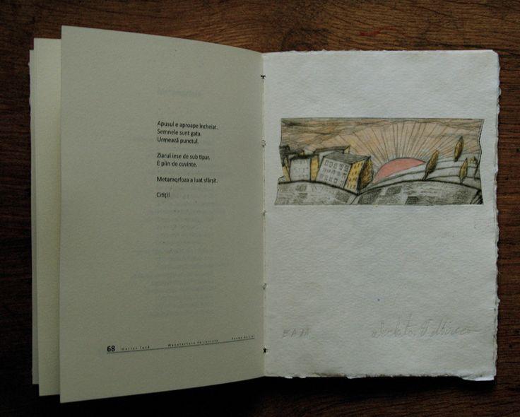 poezii m.l. pag.68