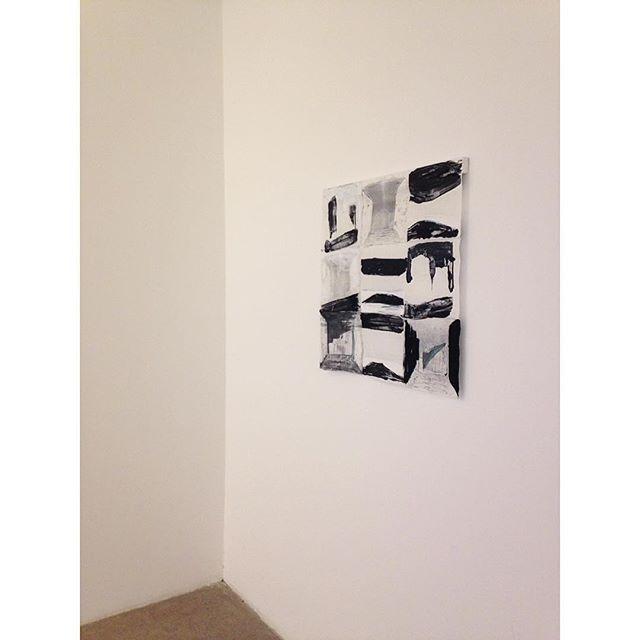 Julia Mota // artista visual // visual artist // monotipia // monotype