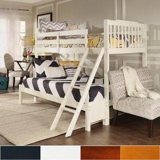 Best 20 Contemporary Bedroom Ideas On Pinterest Modern