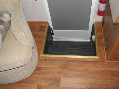 linoleum vinyl laminate flooring - Geflschte Hartholzbden Ber Teppich