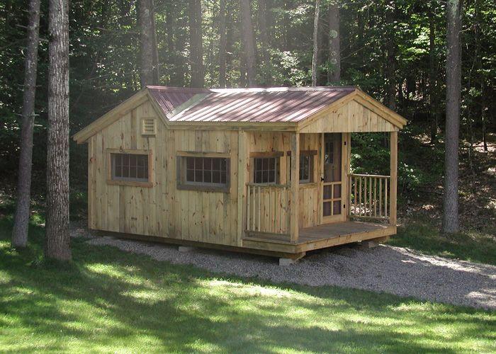 17 best images about design build jcs on pinterest for Building a prefab shed