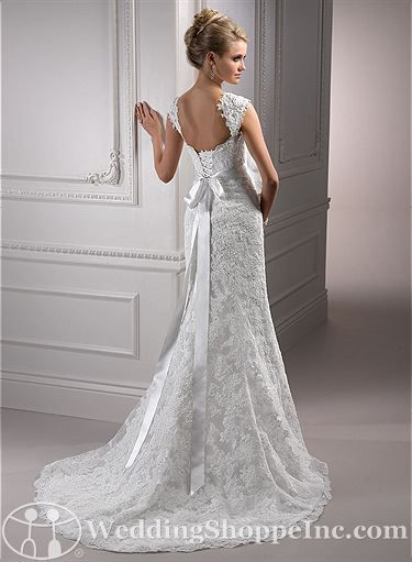 Bridal gowns maggie sottero lorie bridal gown may 28 for Maggie sottero short wedding dress