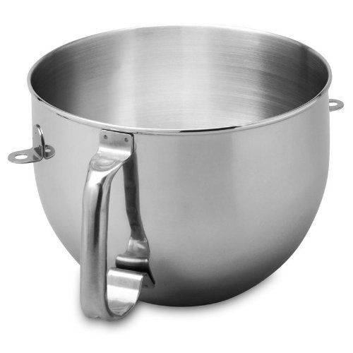 Find Black Friday Special On Kitchen Aid Stand Mixers