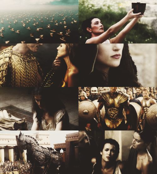 78 Best Images About Women Of Troy Inspiration On: 52 Best Images About Mythology: Trojan War On Pinterest