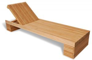 http://mymodernoutdoorfurniture.blogspot.com/2013/12/teak-outdoor-furniture-offer-most-top.html Dallas Slatted Wood Sun Lounger with Wheels