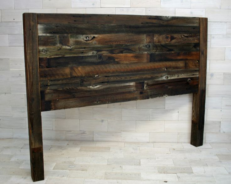 Mejores 82 imágenes de Antique Wood Furniture en Pinterest | Madera ...