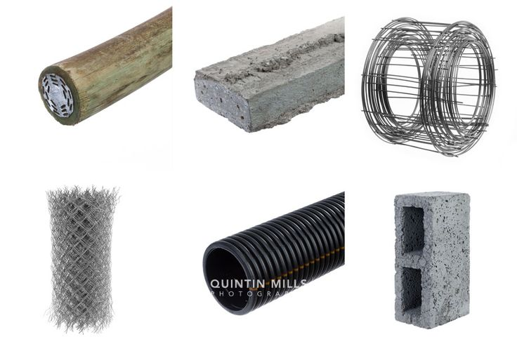 RMM building supplies website product photography - http://www.quintinmills.co.za/commercial/rmm-building-supplies-product-photography/