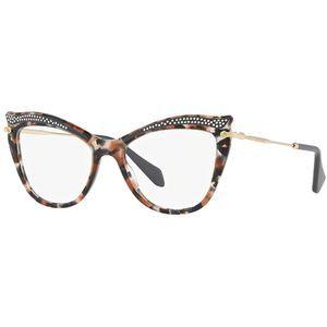 Produto   Óculos   Pinterest   Óculos e Produtos df47f0188a