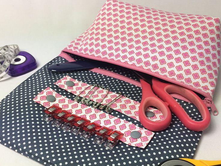 11 originelle geschenke n hen mit kostenlosen anleitungen patchwork upcycling and sewing projects. Black Bedroom Furniture Sets. Home Design Ideas
